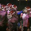 102309-Montague-PackerPinkOut-v-820