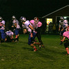 102309-Montague-PackerPinkOut-v-486