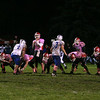 102309-Montague-PackerPinkOut-v-553
