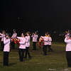 102309-Montague-PackerPinkOut-v-618