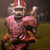 102309-Montague-PackerPinkOut-v-810