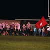 102309-Montague-PackerPinkOut-v-652