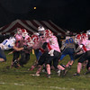 102309-Montague-PackerPinkOut-v-571