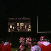 102309-Montague-PackerPinkOut-v-733
