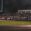 102309-Montague-PackerPinkOut-v-660