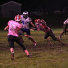 102309-Montague-PackerPinkOut-v-745