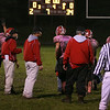 102309-Montague-PackerPinkOut-v-734