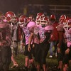 102309-Montague-PackerPinkOut-v-878