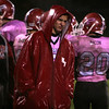 102309-Montague-PackerPinkOut-v-850