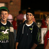 Boys Varsity Football - 8/27/2010 Kingsley