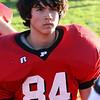 Boys Freshman Football - 9/30/2010 Fruitport
