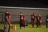 Boys JV Football - 9/13/2012 Orchard View