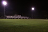Boys JV Football - 10/17/2013 Ludington