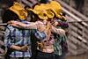 Marching Band @ Boys Varsity Football - 10/25/2013 Montague