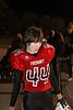 Boys Varsity Football - 10/25/2013 Montague