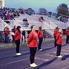 Boys Varsity Football - 10/17/2014 Hesperia