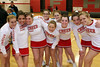 020707_CompCheerLeague_1044