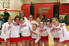 020707_CompCheerLeague_1047