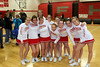 020707_CompCheerLeague_1045