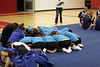 020707_CompCheerLeague_1013