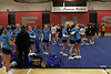 020707_CompCheerLeague_979