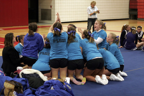 020707_CompCheerLeague_1014
