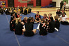 020707_CompCheerLeague_1000