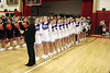 020707_CompCheerLeague_072