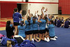 020707_CompCheerLeague_1015