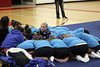 020707_CompCheerLeague_1009