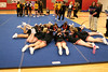 020707_CompCheerLeague_994