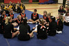020707_CompCheerLeague_1010