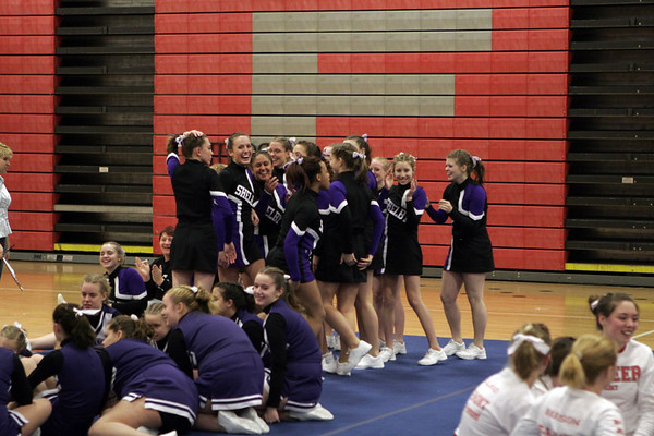 020707_CompCheerLeague_1017