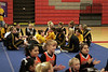 020707_CompCheerLeague_1011