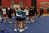 020707_CompCheerLeague_980