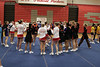 020707_CompCheerLeague_978