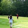 Girls Golf - 8/23/2010 Whitehall (Amy Wojcicki)