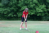 Girls Golf - 9/2/2010 Fremont Invitational