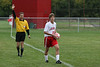 100808_OrchardView_jv_009