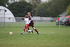 100808_OrchardView_jv_015