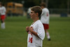100808_OrchardView_jv_005