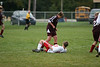 100808_OrchardView_jv_012