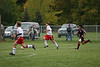 100808_OrchardView_jv_018