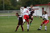 100808_OrchardView_jv_011