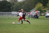 100808_OrchardView_jv_014