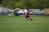 100808_OrchardView_jv_019