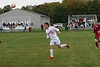 100808_OrchardView_v_006
