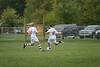 100808_OrchardView_v_015