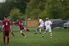 100808_OrchardView_v_017
