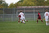 100808_OrchardView_v_019